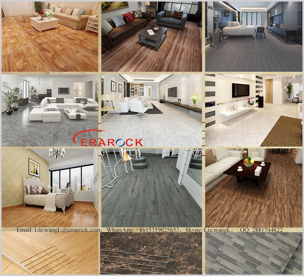 high quality buy carpet design flooring 457x457
