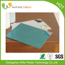 One Top Supplier Self Adhesive protective Film