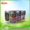 Wholesale new age products red energy drink