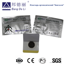 ZB 100% Original Prostate Heating Patch Treatment