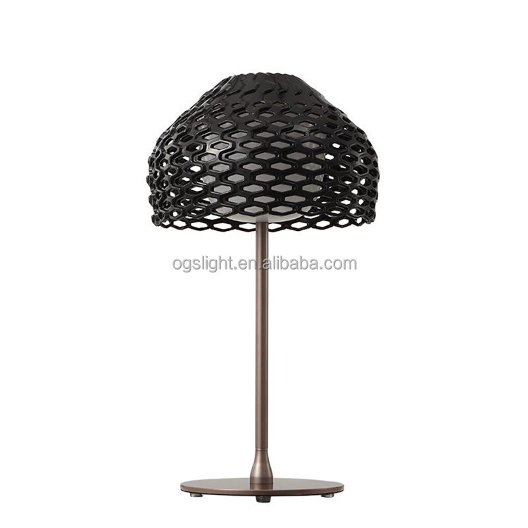 Wire table lamp wire table lamp suppliers and manufacturers at wire table lamp wire table lamp suppliers and manufacturers at alibaba greentooth Images