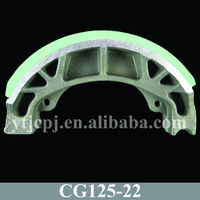High Quality Motorcycle Parts From China Factory