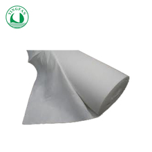 Cheap specially design road construction fabric geotextile for Dams