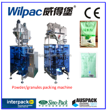 Jack Ma recommend legumes /pulses/ peas coffee beans vacuum packing machine