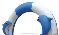 Inflatable Arches & Archways AB4002