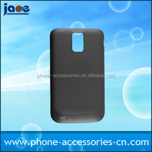 Battery door back cover for Samsung Galaxy S2 S II (SGH-t989)