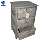 wholesale distressed furniture,antique chest of drawers