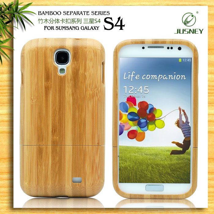 China cell phone cover case for samsung galaxy grand duo