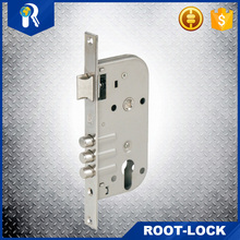 electronic locks for doors gym locker room furniture door lock escutcheon
