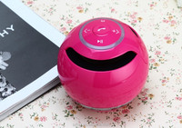 electronic gadgets new arrival,personalized gadgets, Mini Bluetooth Speaker YST-175