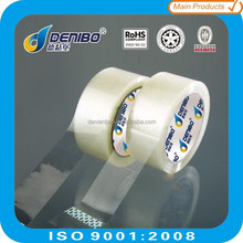HOT SELLING ADHESIVE TAPE (strong adhesion with high quality and excellent shear properties )
