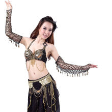 STELISY A0172 Americano Tribal Belly Dance Wear