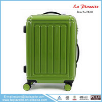 Carry on luggage bags and cases, luggage frame with wheels