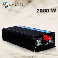 Cheap oem inverter advance 2000w inverter inverter 1kv 2kv