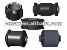 auto rubber bushing mounting