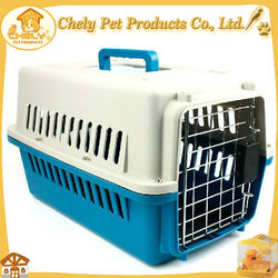 Pet Products Wholesale Dog Cage For Flight High Quality Worthwhile Pet Cages,Carriers & Houses