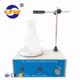 78-1 Magnetic Stirrer with Hot Plate