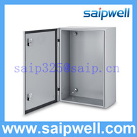 Waterproof Stainless Steel Metal Enclosure Box For Electronic