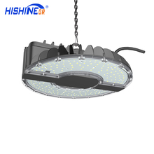 Top quality warehouse light ip65 high bay light cover