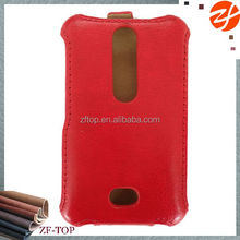 phone case for Huawei Ascend P6,making logo for free