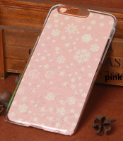 Alibaba hot sell lastest LED cell phone case for iphone6