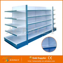 Gondola Rack/Gondola Display Rack/Gondola Racking