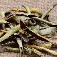aloe leaves tea natural products