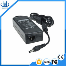 90W universal replacement AC laptop adapter with different brands like for Lenovo for toshiba for asus