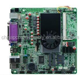 Contract Manufacturing Health Medical Pcb Board