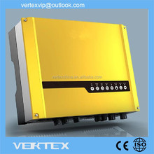 Super Quality 5KW Solar Water Pump Infini Grid Inverter