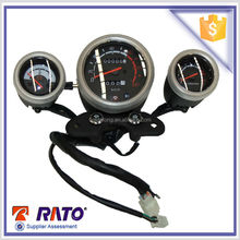 RENEGADE brand motorcycle meter for cruiser sale