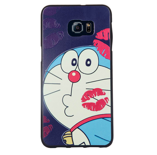 china supplier funny for samsung s5 phone case
