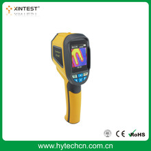 High quality cheap thermal camera / imager, thermal insulation material for oven