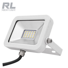 Apple 10W 100w Super slim led floodlight