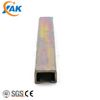 C steel/double c channel hot new products for usa
