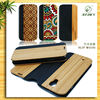 2013 new product tpu leather flip cover for samsung galaxy s3 i9300 s4 i9500