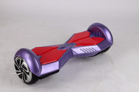CE /EEC/EPA smart drifting scooter 10 inch