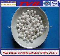 china high precision ABEC 5 ceramic balls used for grinding millers with cheap price