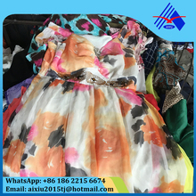 Wholesale alibaba second hand clothes used clothing lots uk