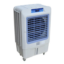 AOYCN low noise 12 volt mobile air conditioner