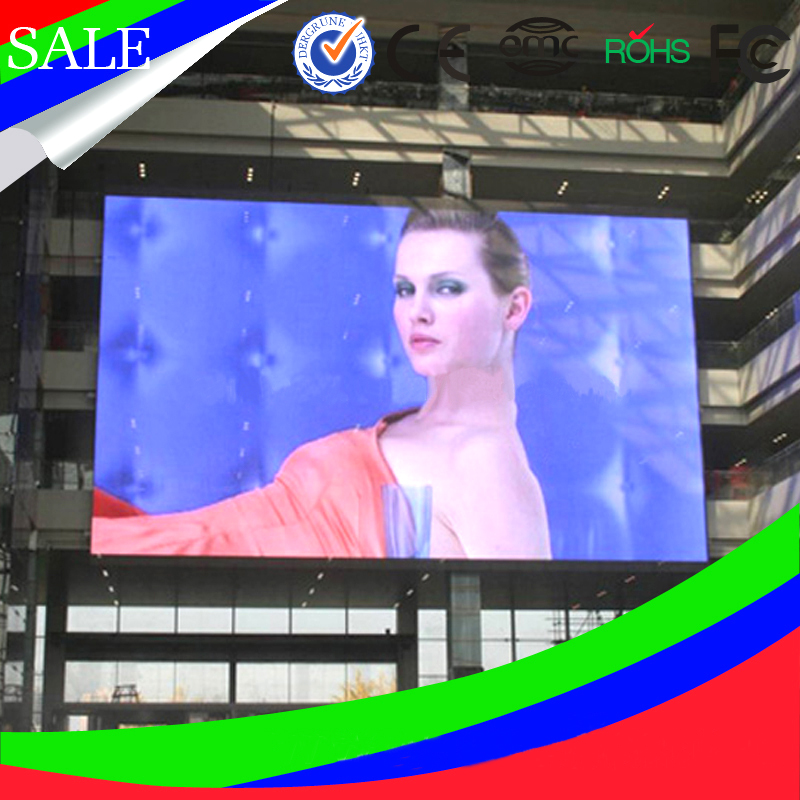 Ultra-thin P25 DIP Mesh Curtain LED display transparent LED screen 2016 newest arrival