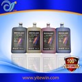 Eco Solvent Ink for eco solvent printer DX7/DX5/DX5.5