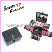 high quality branded all in one makeup kit