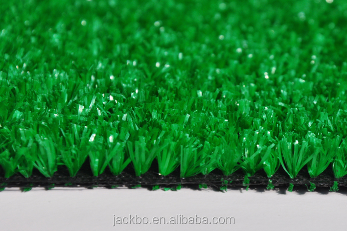 2017 Hot sale product simulation turf factory supply green artificial grass