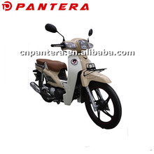 2016 China Motorcycle Manufacturer Alloy Rim 90cc Motorbike For Sale