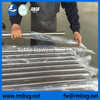 Best price 3mm/5mm/8mm/10mm polished Stainless Steel 410 Rod