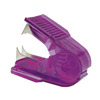 Office and School Use 26/6 & 24/6 Claw Style Staple Remover