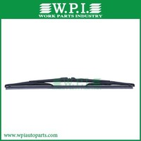 High Quality Rear Wiper Blade Brush , Windshield wiper , Wiper blade for Renault Megane