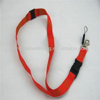 Cheap Cell Phone Strap Wholesale