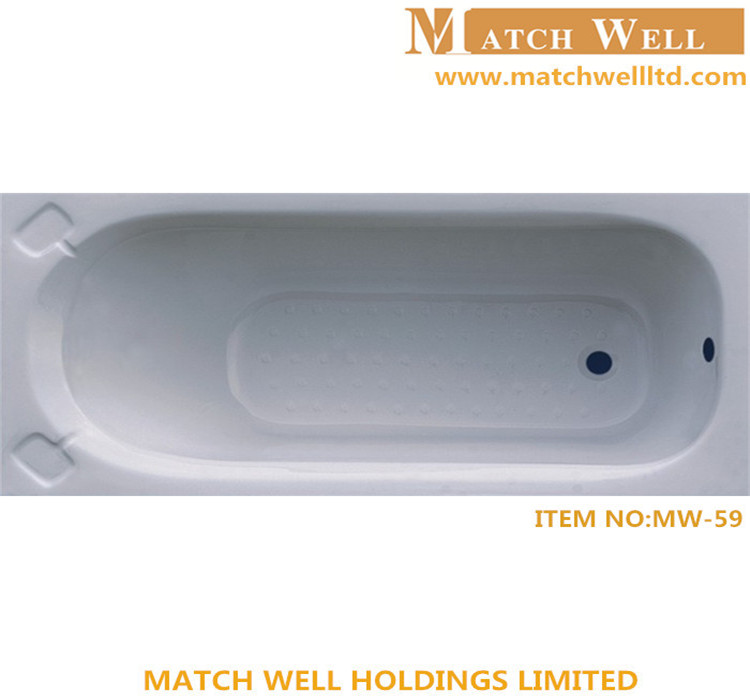 list of single person hot tubs